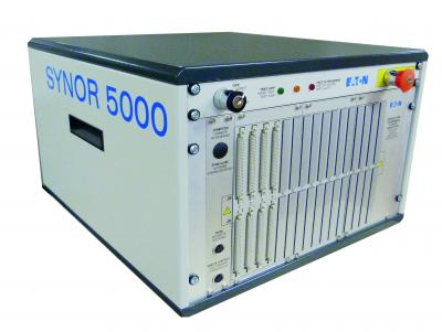 Synor5000-H